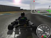 Wild Kart