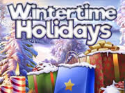 Wintertime Holidays