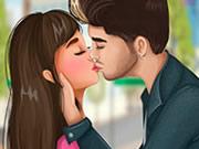 Zayn Malik Date Simulator