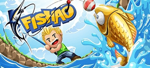 Fishao Games